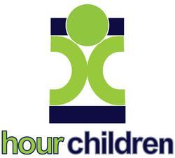 hourchildren
